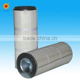 Hot-sale Air Filter For Atlas Drilling Rig DM45/DM30 by Xinxiang TIANCHENG