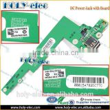 NEW AC DC JACK SOCKET POWER USB BOARD for ACER ASPIRE 3050 3680 5050 5570 5570Z 5580(PJ161)
