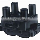 CHEVROLET ZAFIRA 2.0 FROM 2001 generator ignition coil
