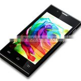 Digital 3G WCDMA Wifi 2 Mega Pixel android 3g dual chip phone with ROM 4GB