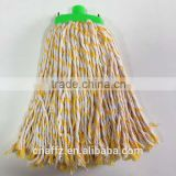 Wholesale High Quality Cotton Yarn Mop Head