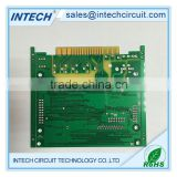Multilayer print circuit board PCB board PCB assembly                                                                         Quality Choice