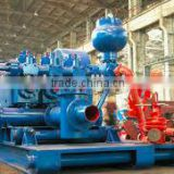 hot selling! Mud Pump F-1300 for oil drilling