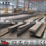 Prefabricated construction building material steel frame structurel