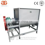 2015 Hot Sale Dry Powder Mixing Machine/Dry Powder Mixer Machine