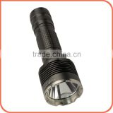 Luckysun push button Xm-l2 1000 Lumen Waterproof Hard Anodized shenzhen home light for Camping hunting