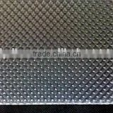 Diffuser Sheet for sale from China Suppliers
