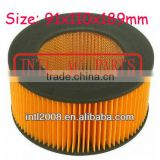 car Air filter Mitsubishi L200 Toyota Corolla/Celica coupe MR 17801-41100 17801-45020 1780141100 1780145020 air cleaner