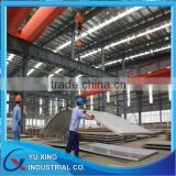 prime quality SS400 Q235 hot rolled coil/hrc/hot rolled sheet/hrc plate manufacturing china price building steel