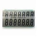 numeric lcd display