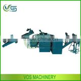 Fungus growing production line,Oyster Mushroom planter,mushroom bag filling machine with best price sell