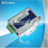 GSM SMS Wireless Remote Switch Controller for burglar alarm ,power Remote ControllerFDL-rtu5015