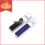 JL-058V Yiwu Jiju Cigarette Lighter USB Flash Drive,USB Rechargeable Electronic Cigarette Lighter