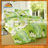 Unique Design Widely Used Wholesale Chinese Wedding Bedding Set