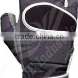 UEI-3009 American Football gloves, receivers gloves, american football gloves, football receiver gloves, receiver gloves