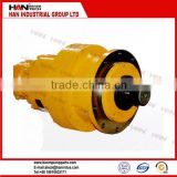 SAUTER GS9T99 reducer gearbox for Slewing/SWING Drive Device sany zoomlion concrete pump