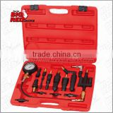 Torin BigRed Diesel Engine Compression Tester Set