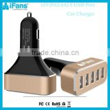Wholesale Bulk Buy Car Cell Phone Charger,Car Battery Charger for Smartphone USE