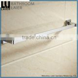 17600 unique products to sell china goods wholesale square design gold bathroom accessories set