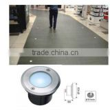 LED IN GROUND LIGHT best design attractive