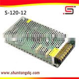 AC 5v 12v 24v mini circuit board ferrite core transformer smps battery charger SMPS