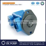 Balanced vane structure V 10 F hydraulic vicker vane power steering pump big stock
