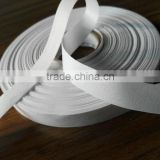 High quality ploy cotton ribbon for bias tape, apparel accessories