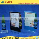 2014 HOT SELL stationery set