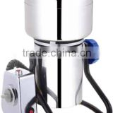 Wholesale Industrial Electric Chinese dry wood Herb grinder