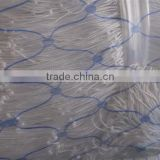 cheap fish nets/used commercial fishing nets/multifilament fishing nets