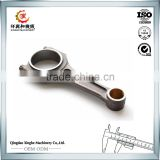 Trade assurance steel forged heavy truck parts steel forging truck parts with ISO certificate