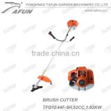 China function portable grass cutter trimmer