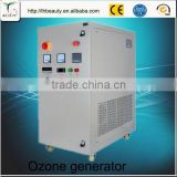 New Water cooling ozone generator for home swimming pool water purifier,ozone disinfection