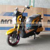 mini electric motorcycle prices(MT-A19)