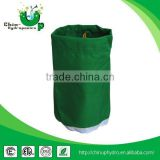2016 new design hydroponics protective bubble bag/ herbal lce Extract kit filtration / garden tool
