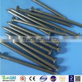China Factory 1.5 Steel Concrete Common Nails