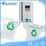 Best Price Wall-Mounted Ozone Washing Machine For Household
