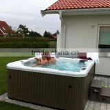 Massage Bath Hot Tub Whirlpool Hot Tub Parts