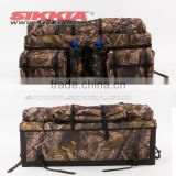ATV REAR BAG 9030