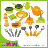 Most popular plastic kitchen set cooking games for girls