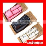 UCHOME keyboard shape promotion paper book stapler