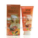 lifting fast enlarge breast cream breast enlargement