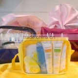 travel suit,hotel amenities set,hotel product ,disposable product ,hotel toiletry