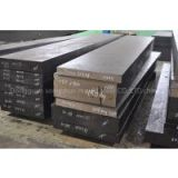 Plastic mould steel plate AISI P20 supplier