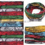 Hot Magic Multifunctional Ski Palestine Bandana