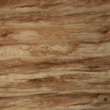 camphor   wood grain decorative paper