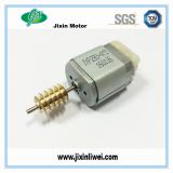 Shenzhen Jixin Micro Motor Co.,Ltd