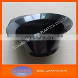 Professional tint bowl / Hair coloring bowl / Hair dye bowl