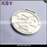 Fashion hot sell 3D Metal Medal for Competition