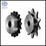 C2060H 19 Tooth Double Pitch Sprocket